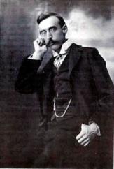 Hugh Mangum